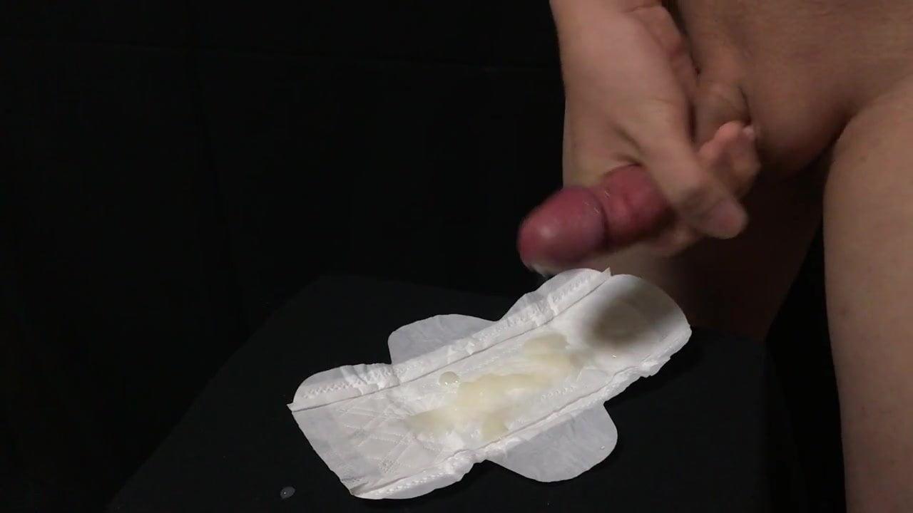 Wholesale Disposable Napkin Sanitary Girl Image Sanitary Napkins Hot Sex Japan Sanitary Pad