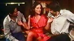 Erotic Dimensions - Fantasy Trade (1982)