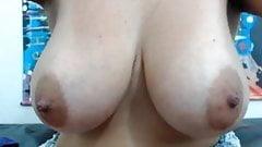 Just nice boobs
