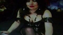 Mistress AUDREY
