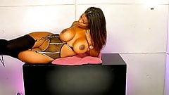 Sophia Lares 16-08-2014