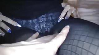 Japanese video Amateur 016