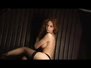Порно видео зрелолй снежаны