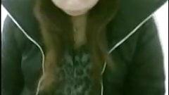 かわいいお姉さんSEX動画 韓国女性セクシーハメ撮り 熟女のアクメ無料動画