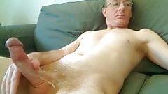 Hot tan ass