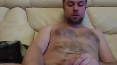 Amazing bear 140319