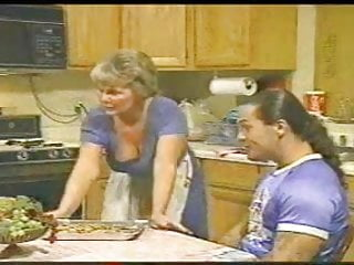 Son fucking moms friend sex stories - Mom 55 years old loves her sons friend and his friend