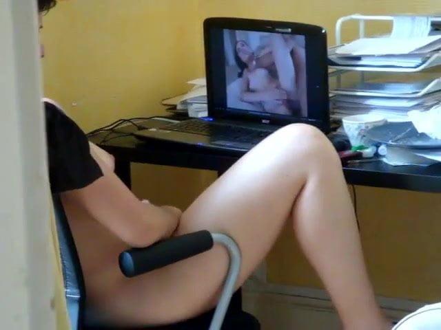 Видео Скачать Бабы Порно