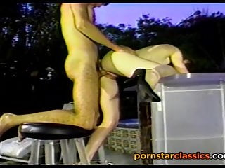 Hot bar pick up knows how to fuck anal and make guy cum