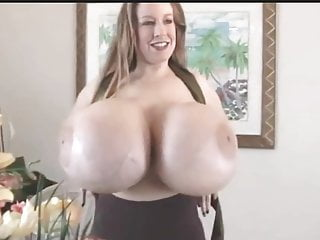 Chelsea Charms Green Top