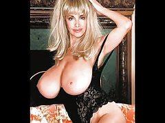 Slideshow pmv #11 - Boob Lust AL02