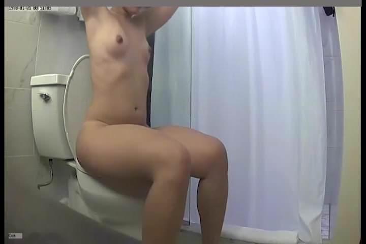 Black ebony girls having sex