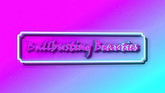 Ballbusting Beauties September Preview