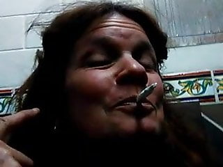 Download video bokep Crazy MILF getting naked in public toilet Mp4 terbaru