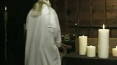 Mummy Raider 2002