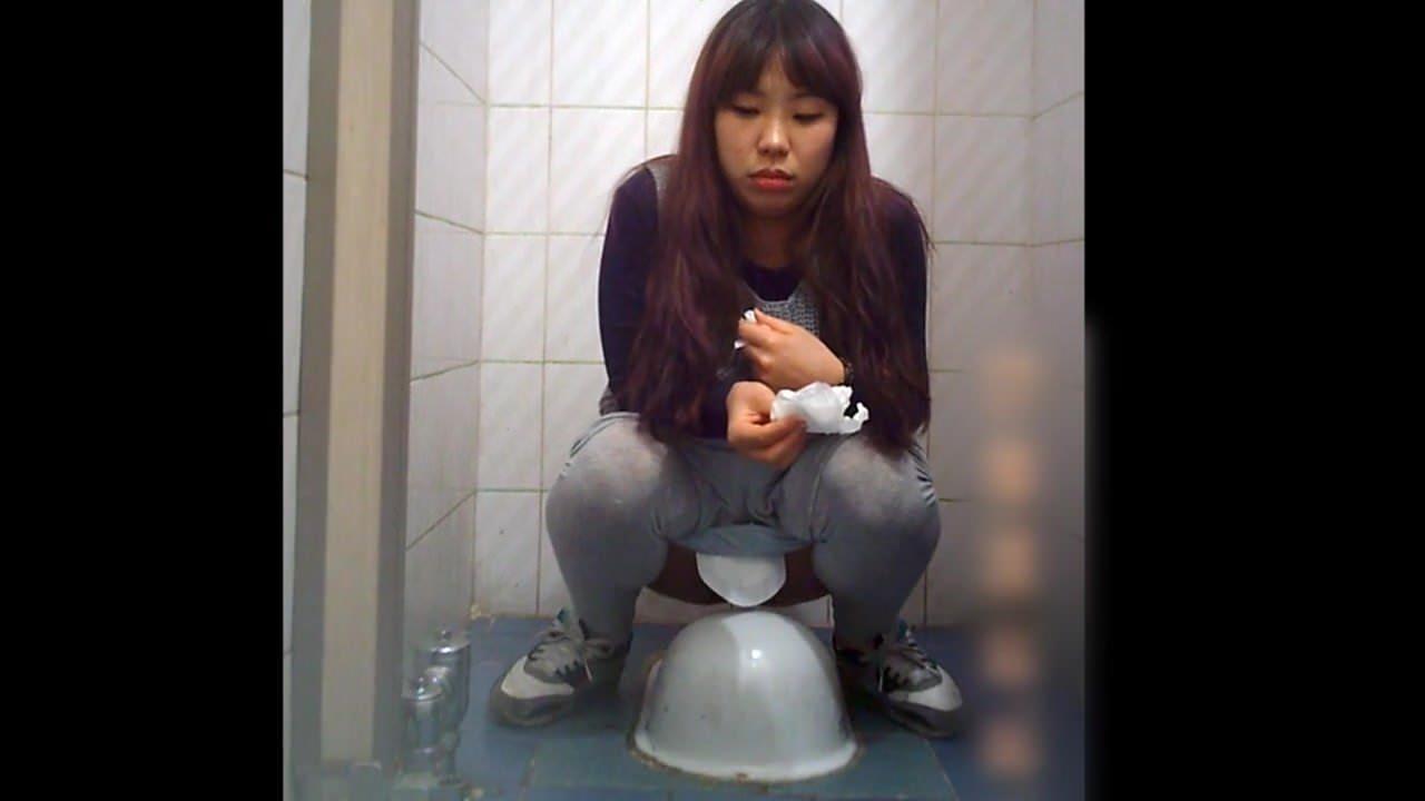 Hidden Wc Asian: Free Xxx Asian HD Porn Video 18
