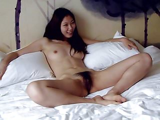 Download video bokep Zhuzhu  - Chinese Model 4 Mp4 terbaru
