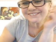 Webcam Mature For You.