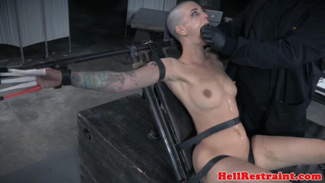 Shonie birthday sex