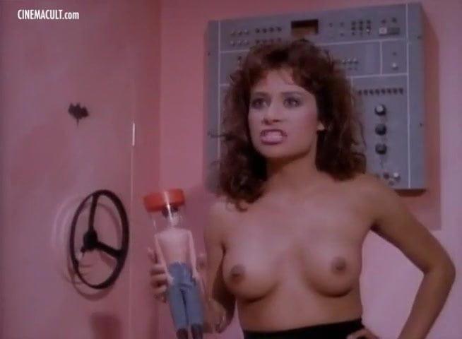 Classic nun porn scenes