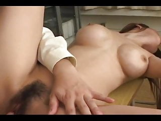 Download video bokep Yuki Toma - Erotic Japanese Girl Mp4 terbaru