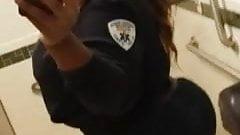 Michelle pt2