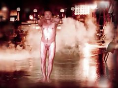 0040 nudeart movieart city totally naked men for everyone Thumbnail