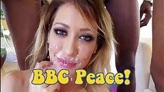 BBC Peace