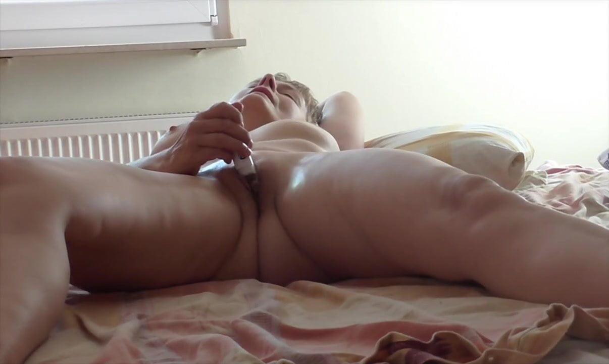 cam orgasm porn
