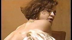 Dominique Simone - Maliboobies (1993)