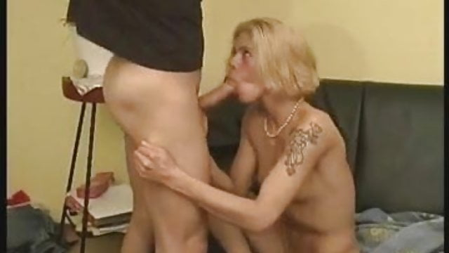 authoritative message amateur milf bbc anal orgy share your opinion