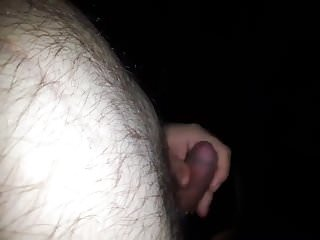 Preview 3 of Another powerful cum