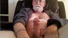 302. daddy cum for cam