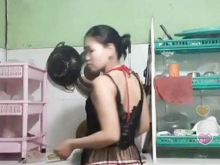 Bigo Live Vietnam Part 1