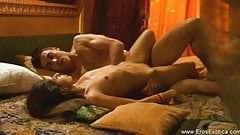 Exotic indian Sex Techniques That Help