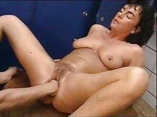Tina Pishure