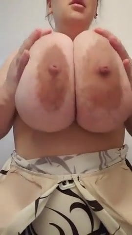 Big juicey booty all creampies