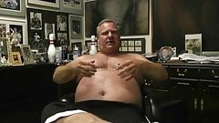Stu feiner - Name My Belly Button