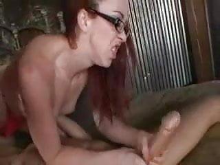 Anal Nurse Trinyty M27 Free Craigslist Anal Porn Video Ec