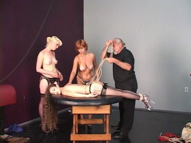 Master sebastian pussy slave — img 1