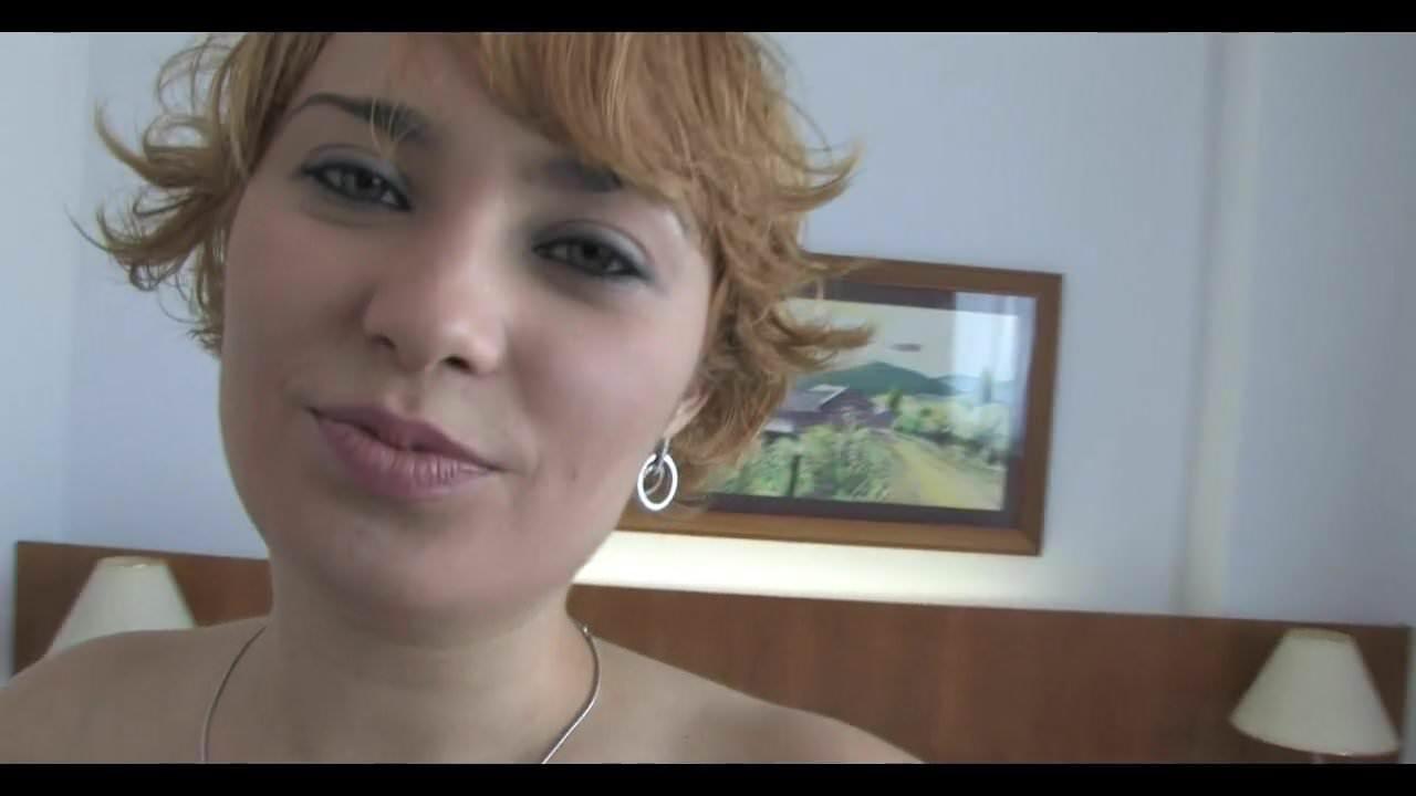 short online porn videos