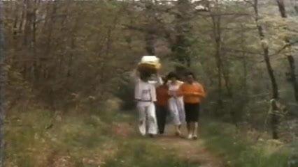 Inonde mon ventre (1977)