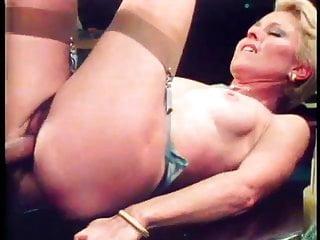 Juliet Anderson 1