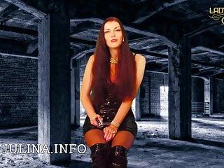 Download video bokep Chastity Sklavenschwanz im Gefaengnis der Lust eingesperrt Mp4 terbaru