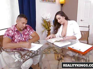 tutora sexy