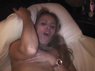 Assfucking Bareback A Latina Whore