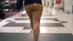 Sexy street ass walking (10)