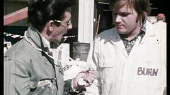 Grand Prick (1971) 1of2's Thumb