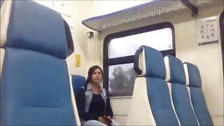 trainflash 53