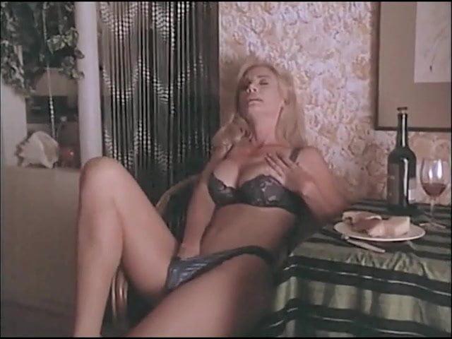 sexy granny sex video